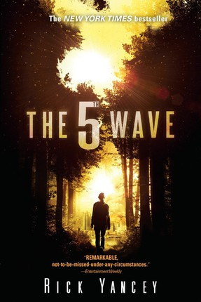 The 5th (Fifth) Wave 1