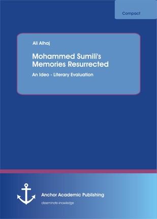 Mohammed  Sumili's Memories Resurrected