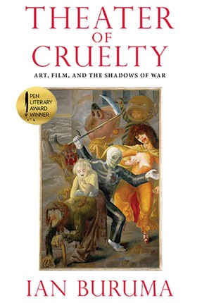 Theater of Cruelty