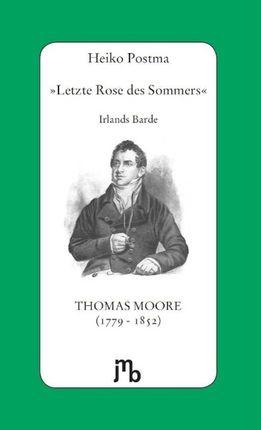 »Letzte Rose des Sommers«