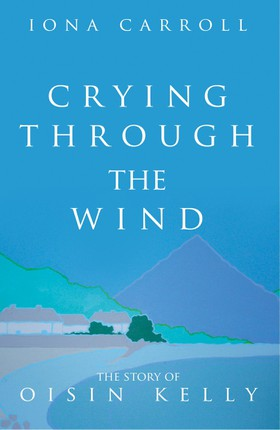 Crying Through the Wind