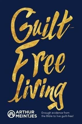Guilt-Free Living