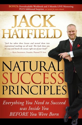 Natural Success Principles