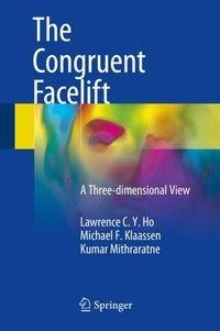 The Congruent Facelift