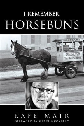 I Remember Horsebuns