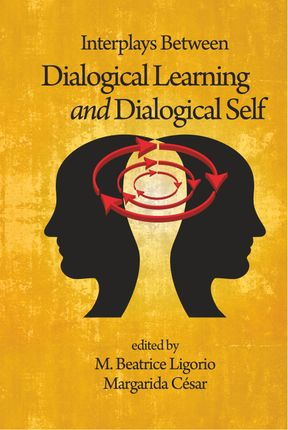 Interplays Between Dialogical Learning and Dialogical Self (Hc)