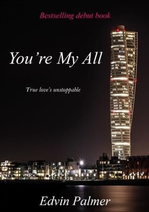 You're My All