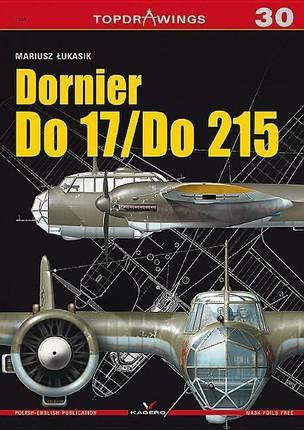 Dornier Do 17z/Do 2015