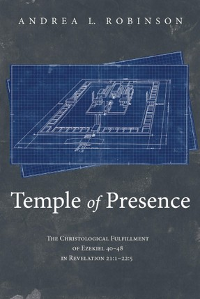 Temple of Presence