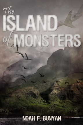 Island of Monsters