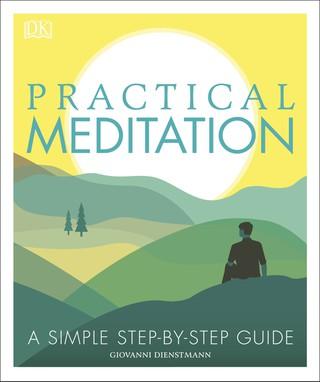 Practical Meditation