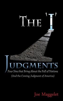 'i' Judgments