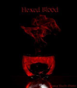 Hexed Blood