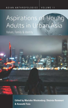 Aspirations of Young Adults in Urban Asia