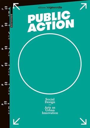 Social Design - Public Action