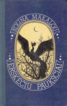 Erškėčių paukščiai (1986)