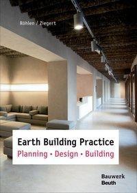 Earth Building Practice