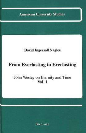 From Everlasting to Everlasting / 2 BDE