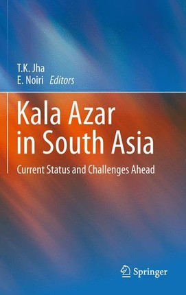 Kala Azar in South Asia