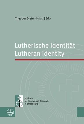 Lutherische Identität | Lutheran Identity