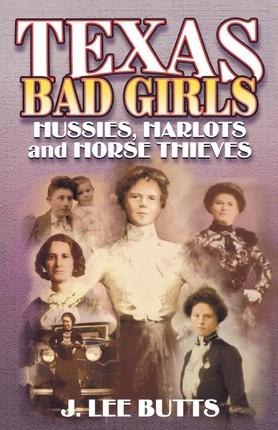 Texas Bad Girls