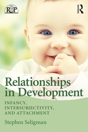 Relationships in Development