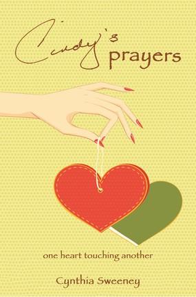 Cindy's Prayers