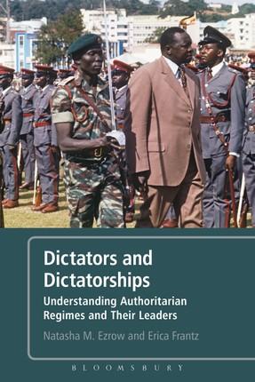 Dictators and Dictatorships