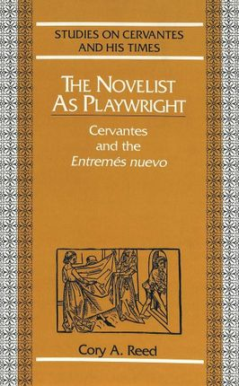 The Novelist as Playwright