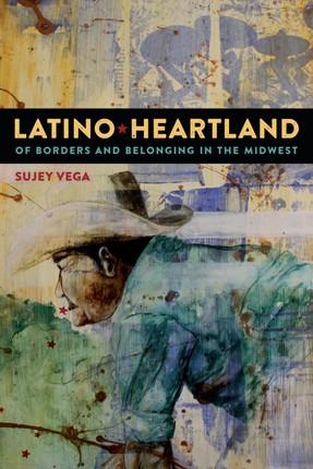 Latino Heartland