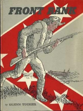 Front Rank [Illustrated Edition]