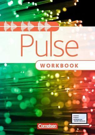 Pulse: B1/B2 - Workbook mit herausnehmbarem Lösungsschlüssel