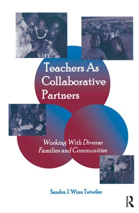 Teachers as Collaborative Partners