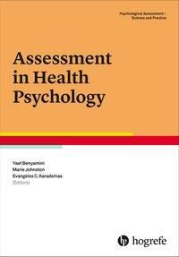 Assessment in Health Psychology 02