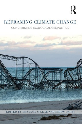 Reframing Climate Change