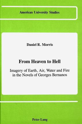 From Heaven to Hell