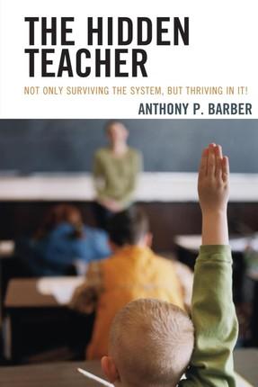 The Hidden Teacher