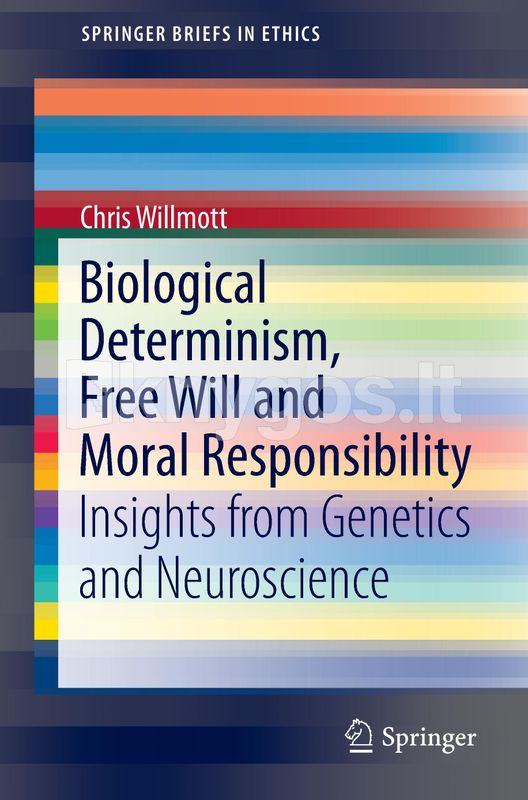 """thesis of determinism and moral responsibility 2011-7-14 your responsibility to acquaint yourselves with the university's honor code, as well as with  """"determinism"""" is the name of a thesis about the laws of nature, and that is all it is not a thesis about free will, or about what we can predict, or anything else."""