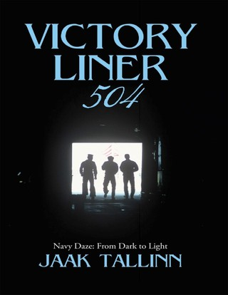 Victory Liner 504
