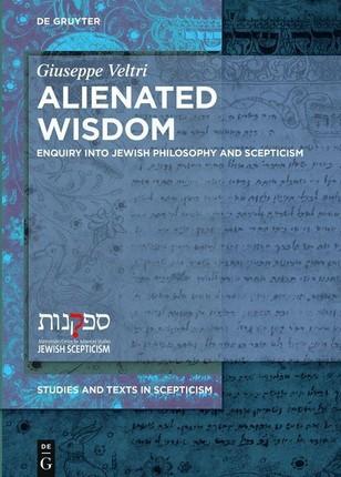 Alienated Wisdom