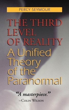 Third Level of Reality