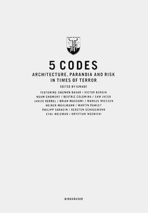 5 Codes