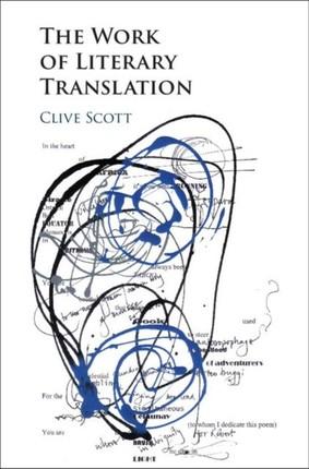 Work of Literary Translation
