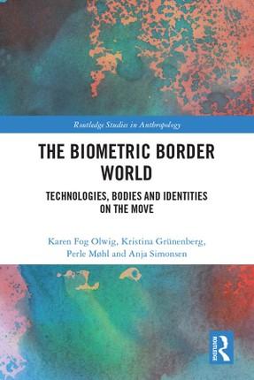 The Biometric Border World