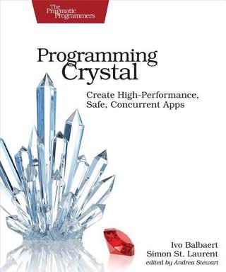 Programming Crystal