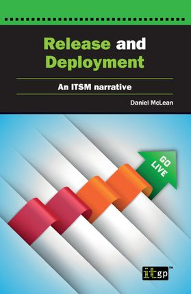 Release and Deployment: An Itsm Narrative Account