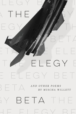 The Elegy Beta