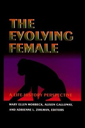 Evolving Female