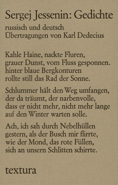 Gedichte Und Bilder.Gedichte Knygos Lt