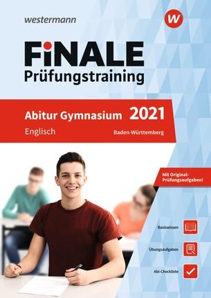 Abitur Baden-Württemberg 2021